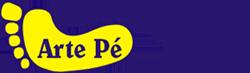 Clinica de Podologia Arte Pe Cubatao Logo